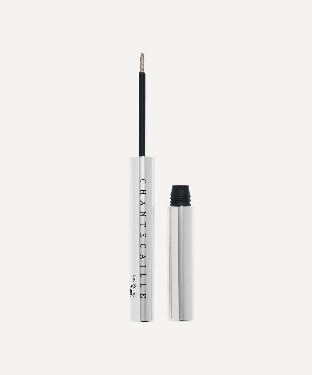 Chantecaille - Les Perles Eyeliner
