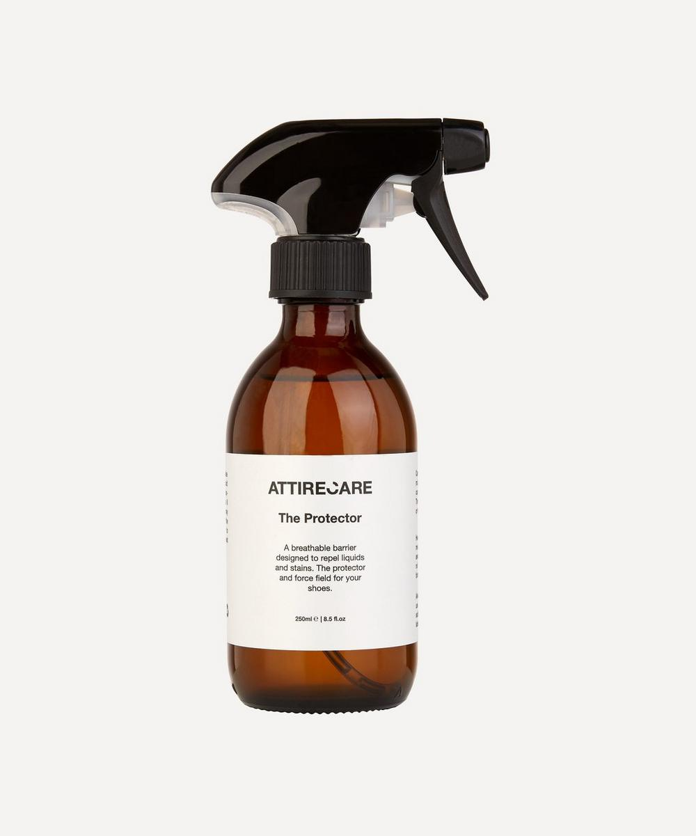 Attirecare - The Protector 250ml