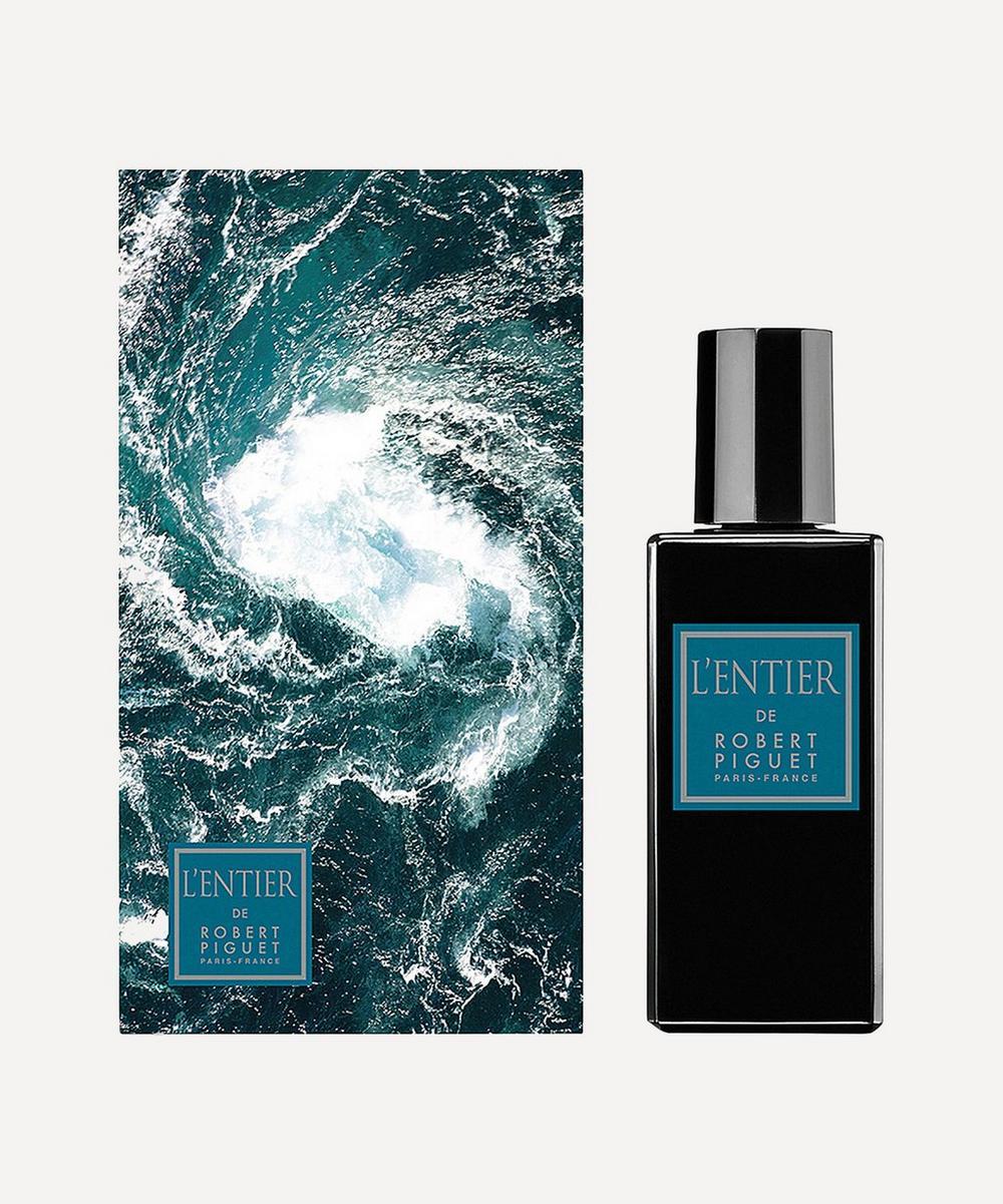 Robert Piguet - L'Entier de Robert Piguet Eau de Parfum 100ml