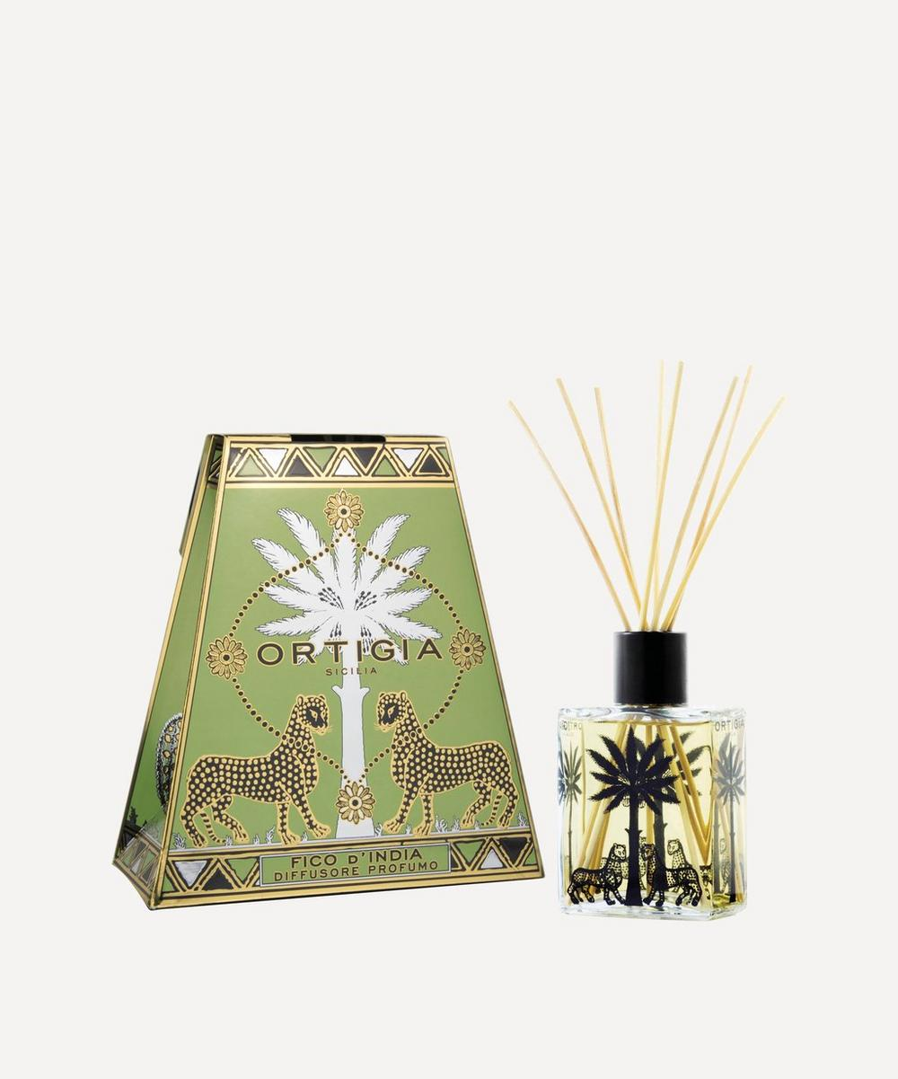 Ortigia - Fico d'India Perfume Diffuser 200ml