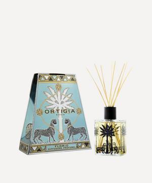 Florio Perfume Diffuser 200ml