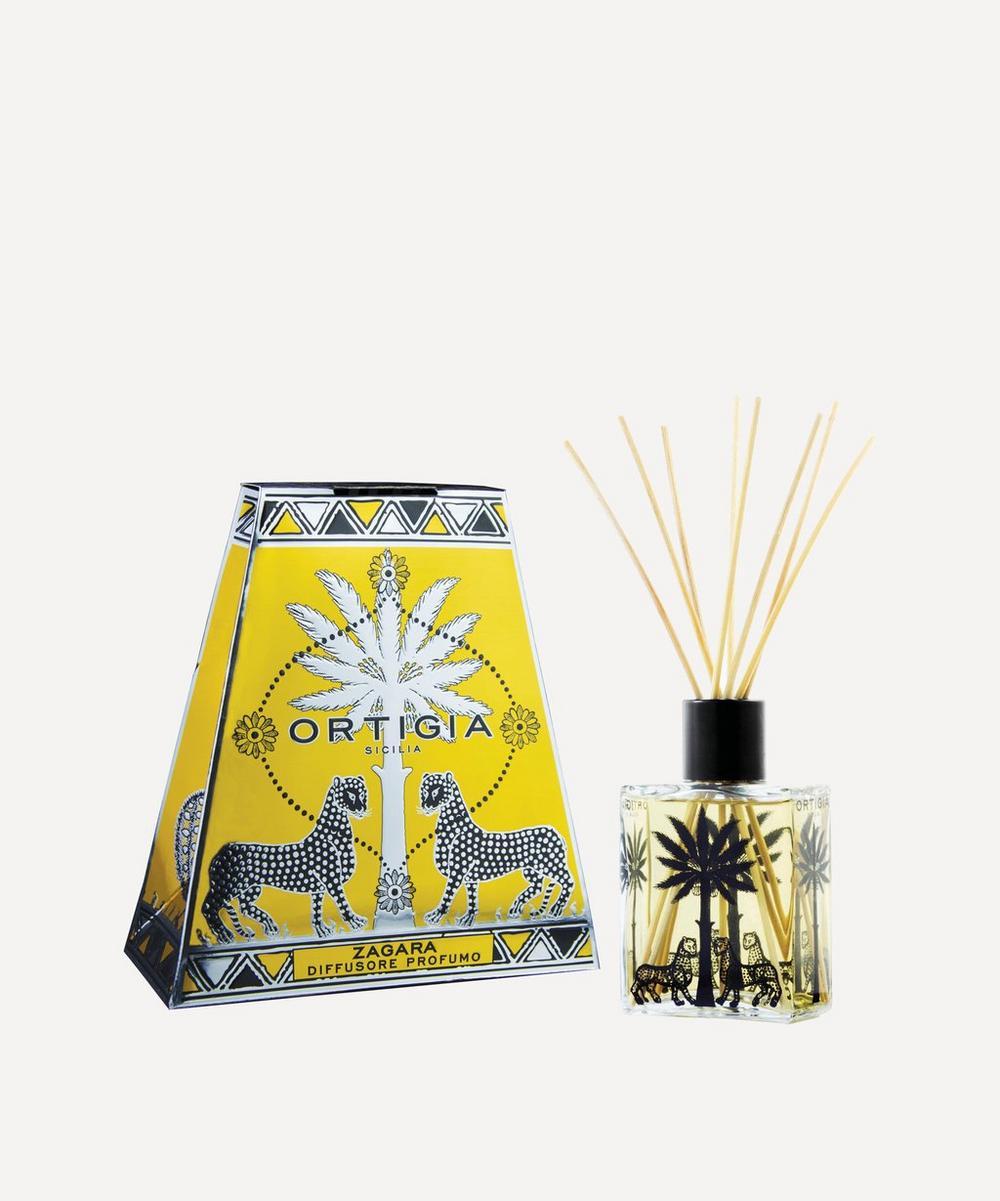 Ortigia - Zagara Perfume Diffuser 200ml