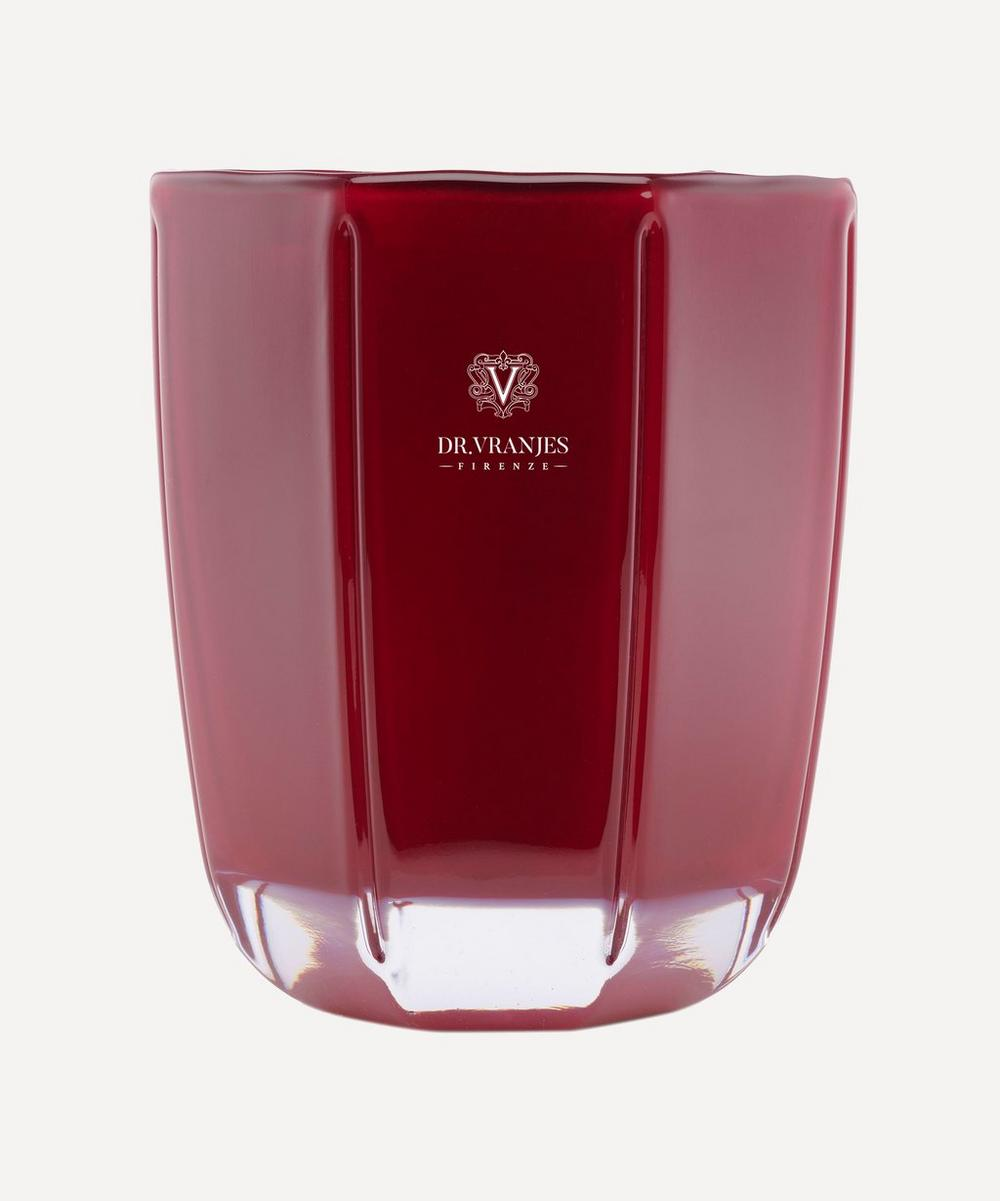 Dr Vranjes Firenze - Melograno Scented Candle 1000g