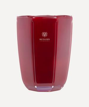 Melograno Scented Candle 3000g