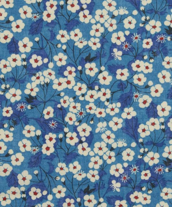 Liberty Fabrics - Mitsi Augusta Linen