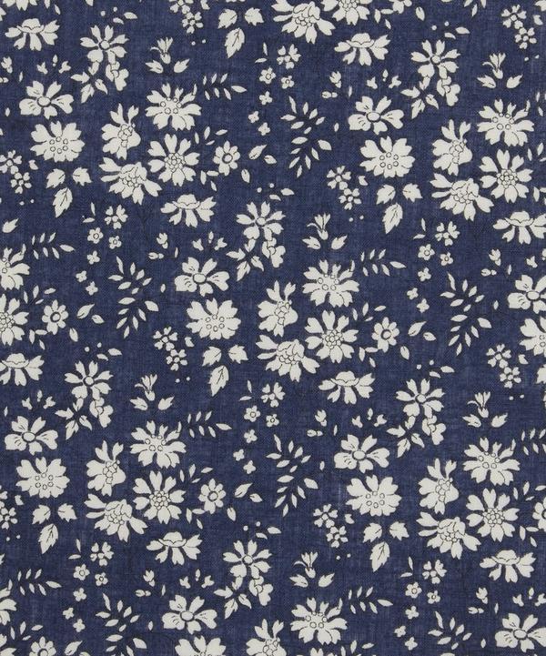 Liberty Fabrics - Capel Augusta Linen