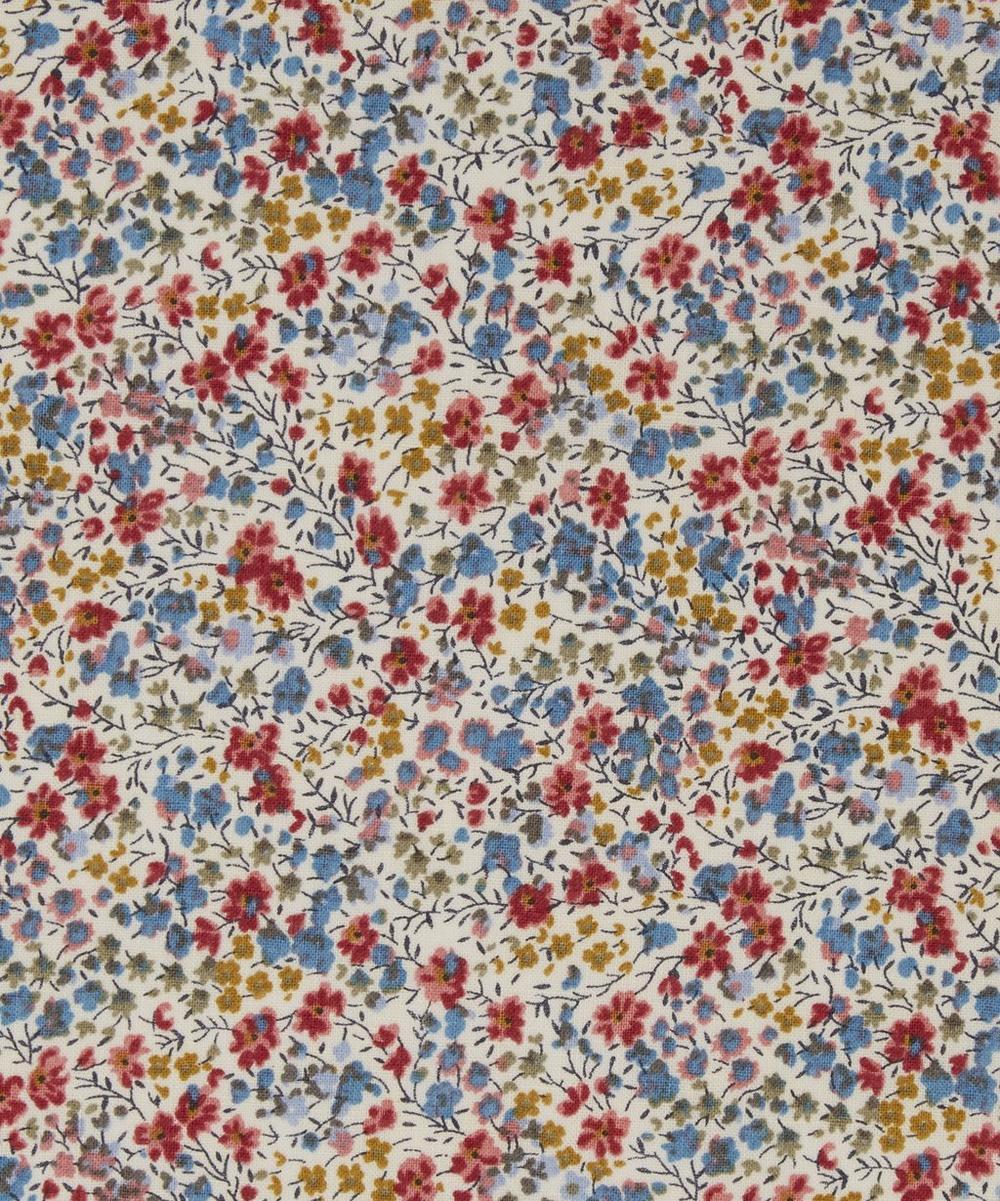 Liberty Fabrics - Phoebe Augusta Linen