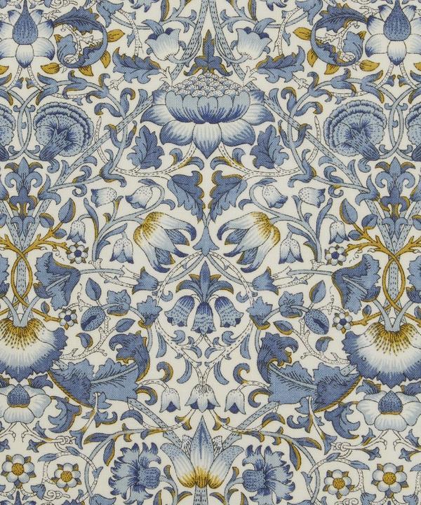 Liberty Fabrics - Lodden Augusta Linen