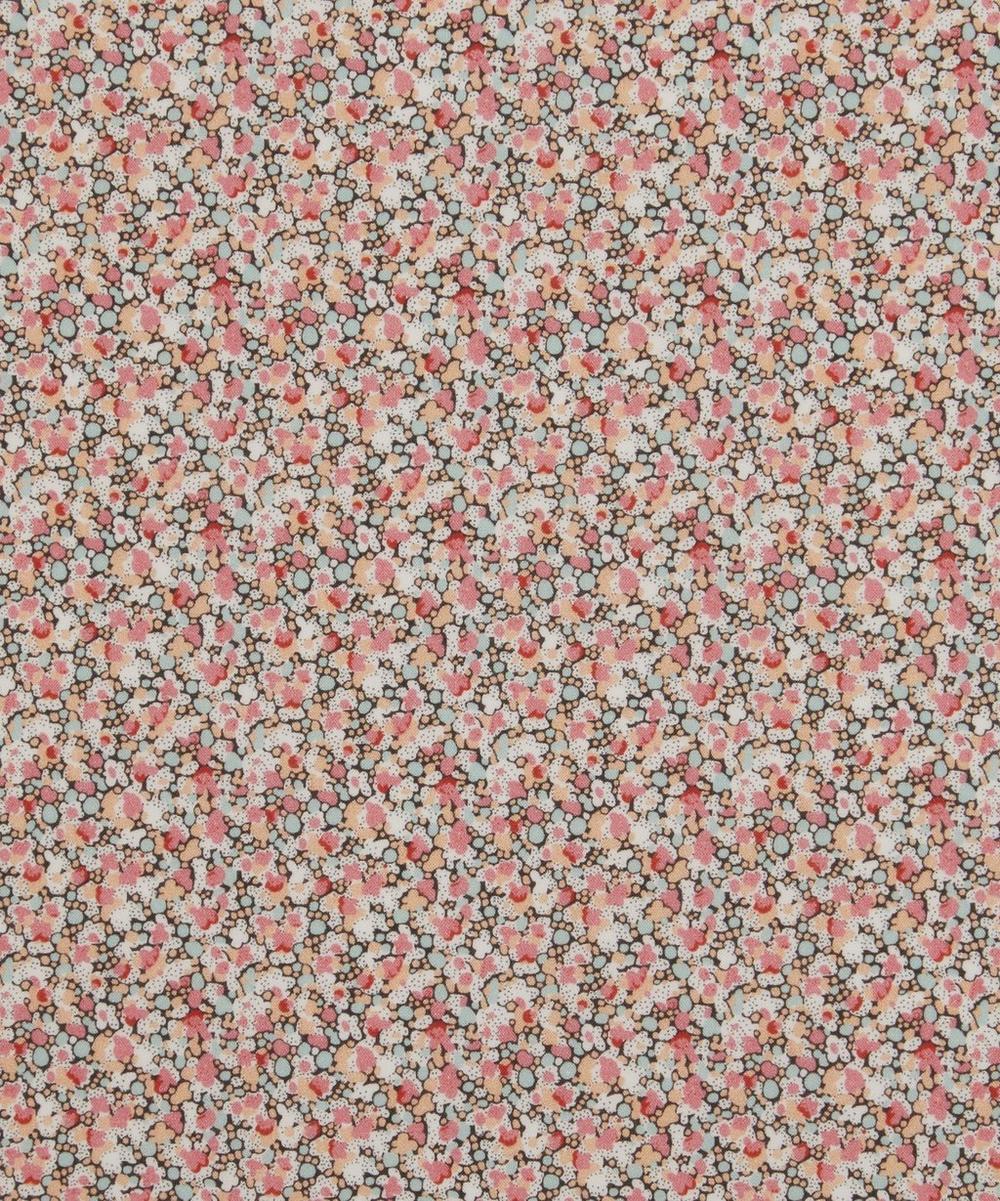Liberty Fabrics - Pepper Tana Lawn™ Cotton
