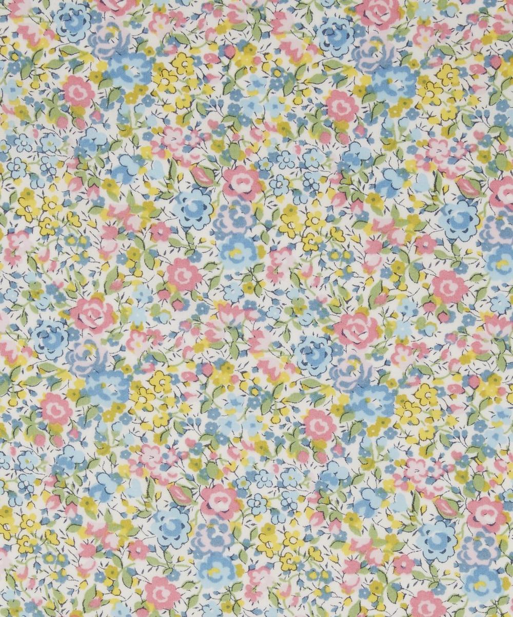 Liberty Fabrics - Emma and Georgina Tana Lawn™ Cotton