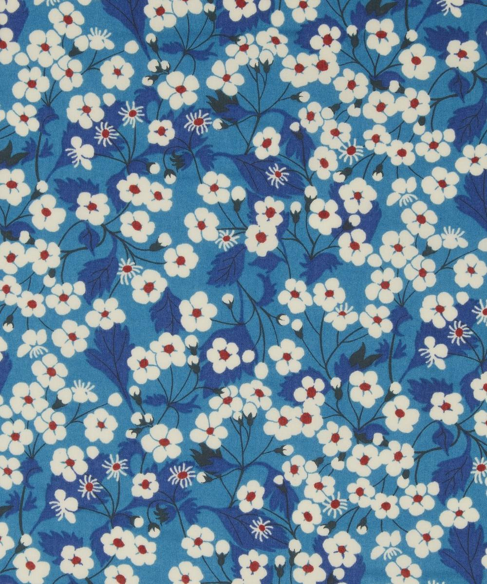 Liberty Fabrics - Mitsi Tana Lawn™ Cotton