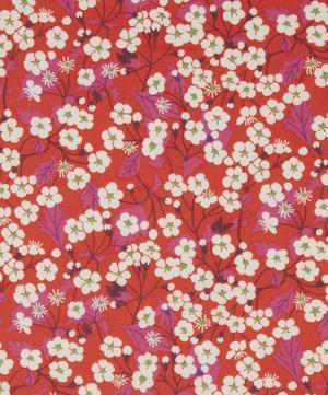 Mitsi Tana Lawn™ Cotton