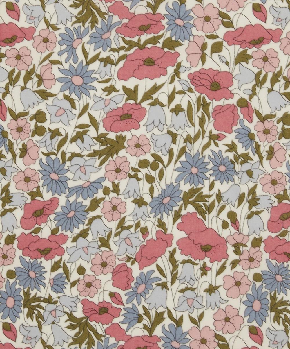 Liberty Fabrics - Poppy and Daisy Tana Lawn™ Cotton