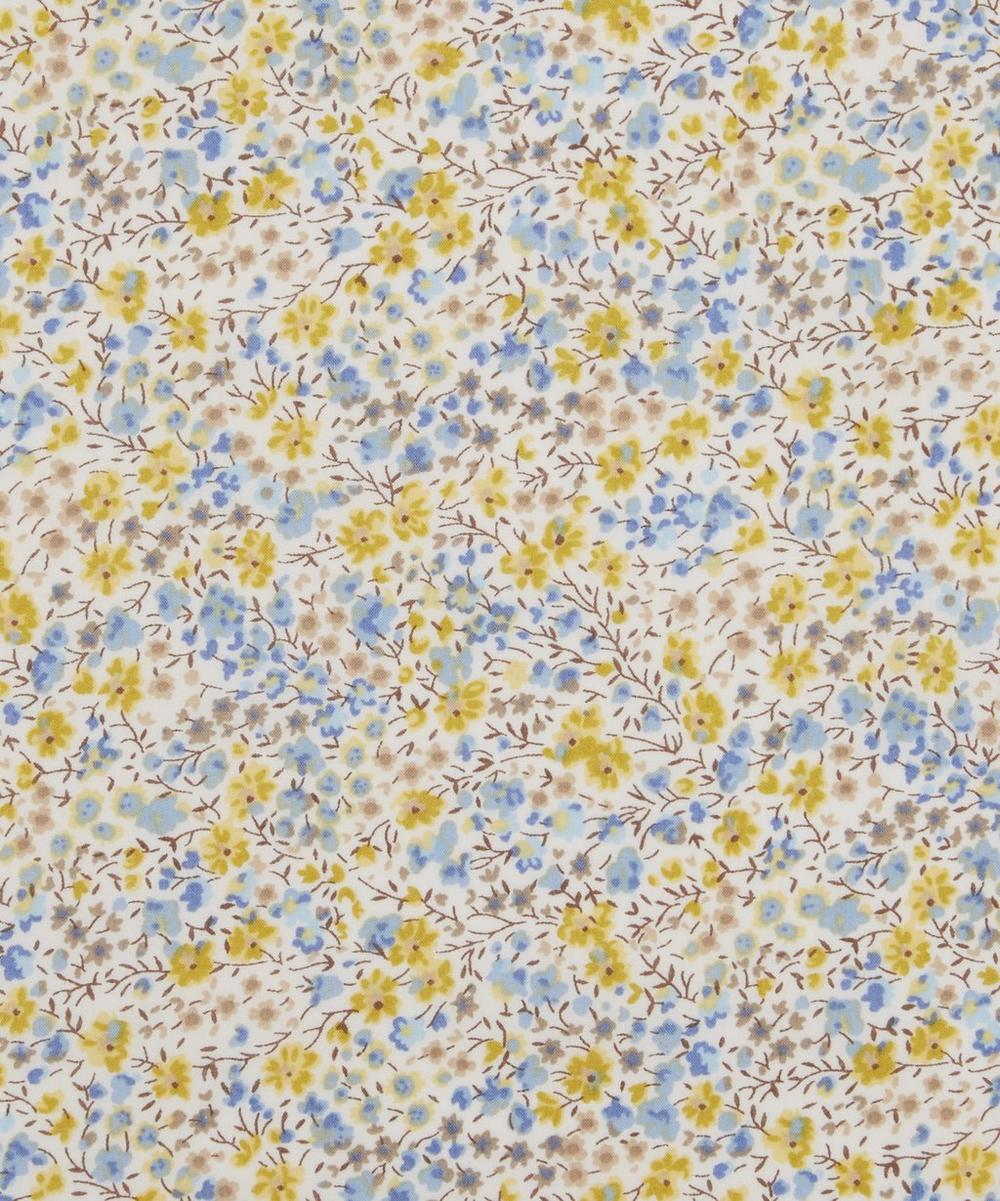 Liberty Fabrics - Phoebe Tana Lawn™ Cotton