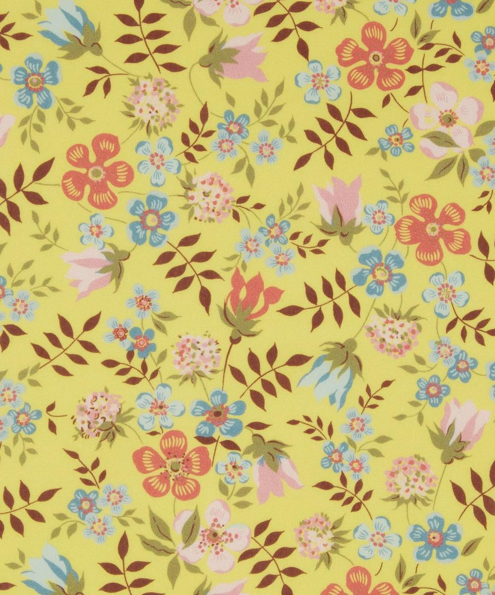 Liberty Fabrics - Edenham Tana Lawn™ Cotton