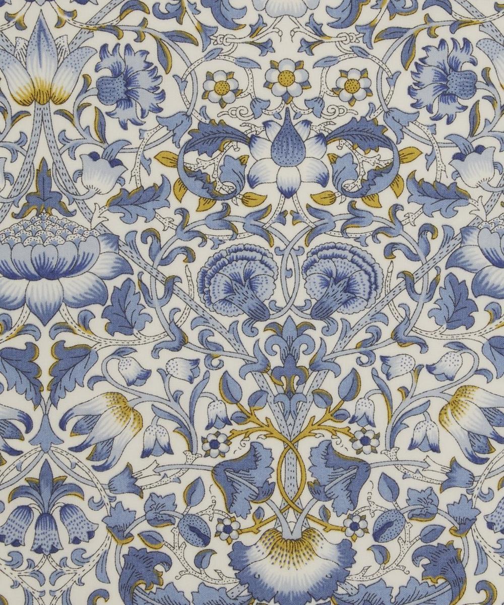 Liberty Fabrics - Lodden Tana Lawn™ Cotton