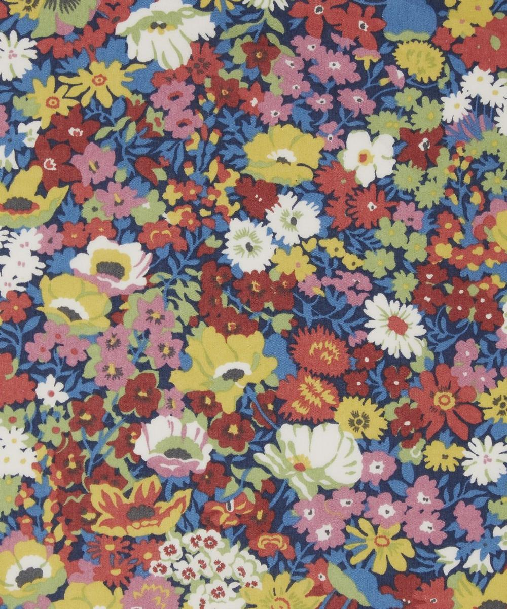 Liberty Fabrics - Thorpe Tana Lawn™ Cotton