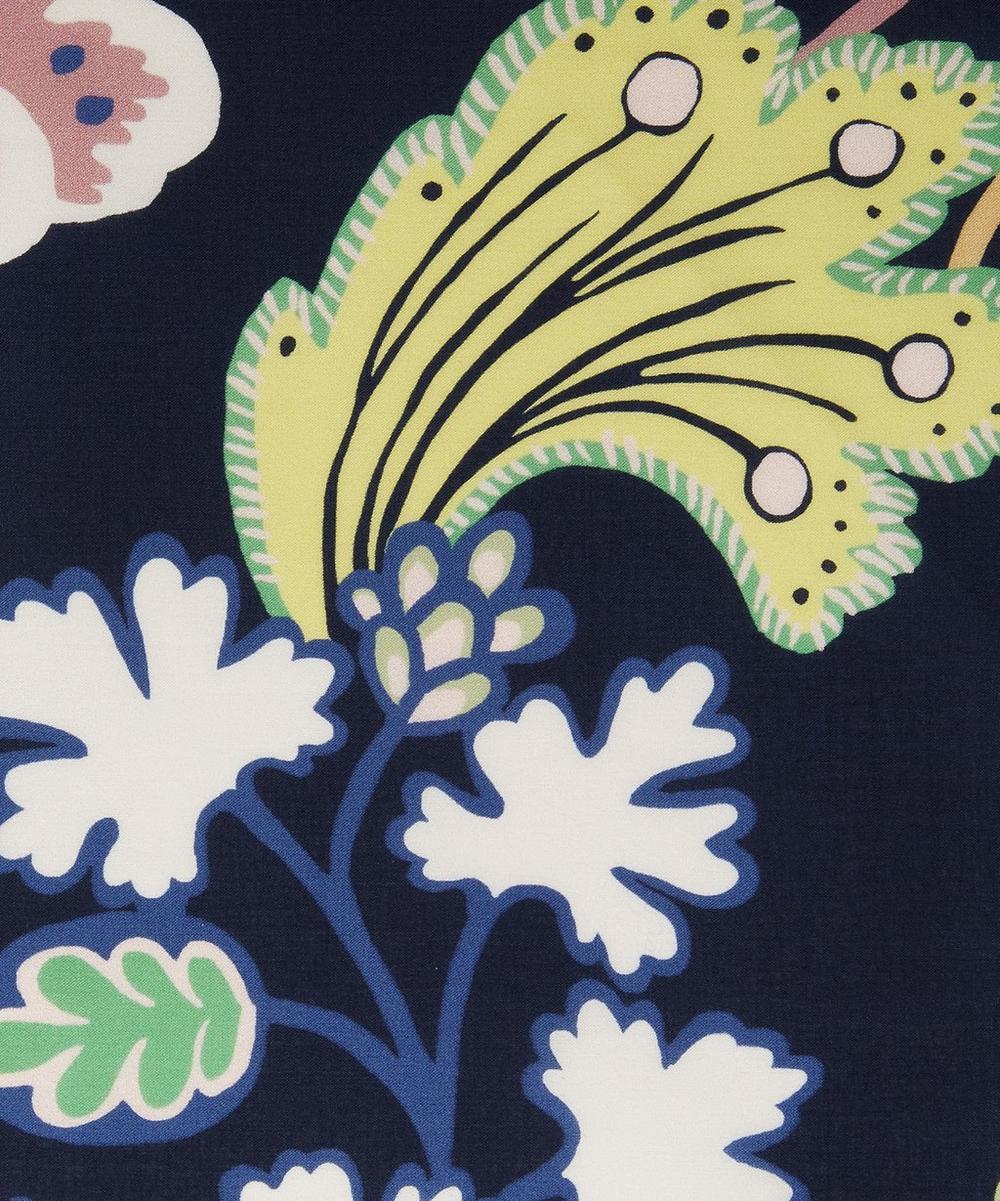 Liberty Fabrics - Floral Symphony Tana Lawn™ Cotton