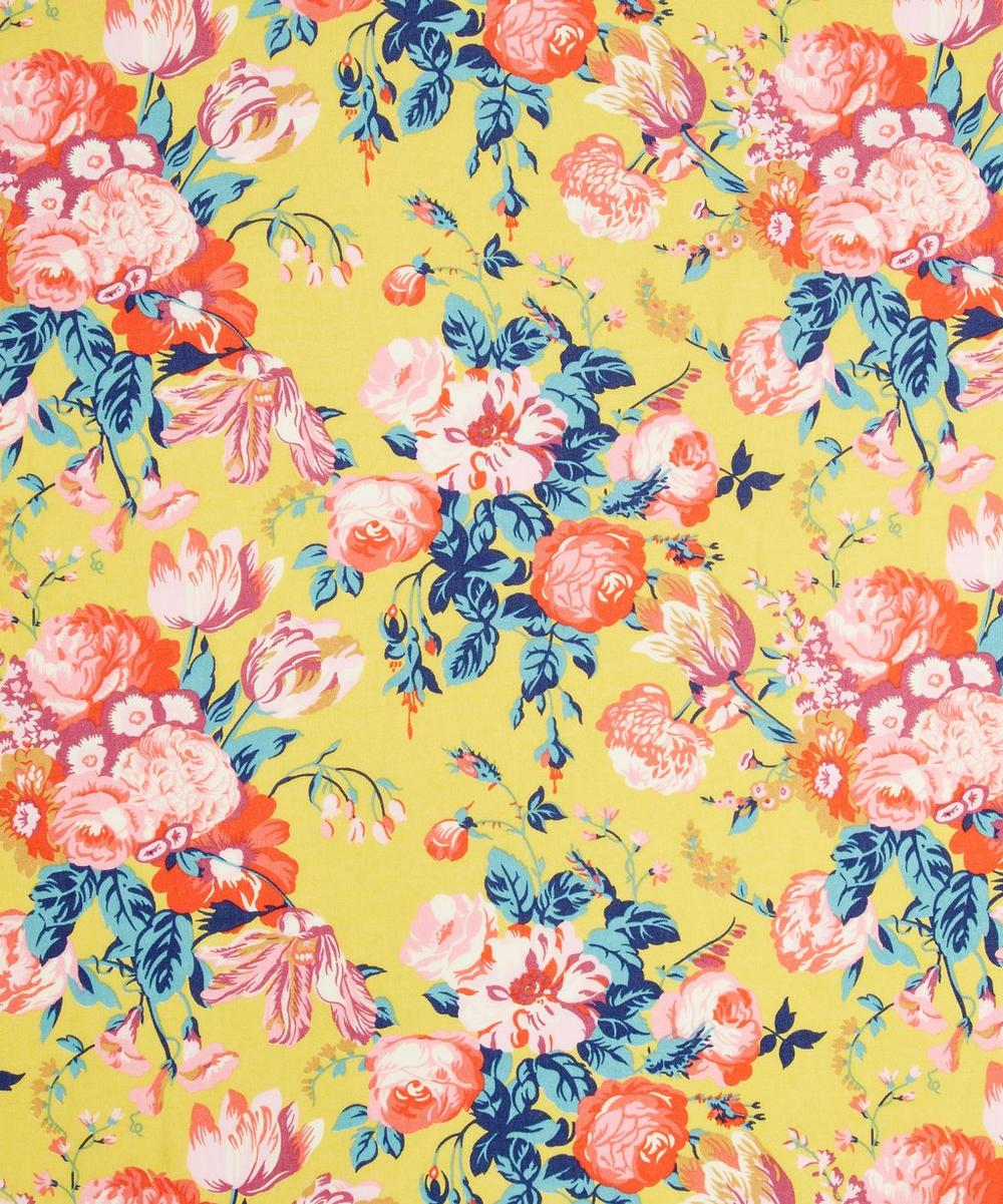 Liberty Fabrics - Magical Bouquet Tana Lawn™ Cotton