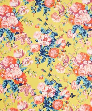 Magical Bouquet Tana Lawn™ Cotton
