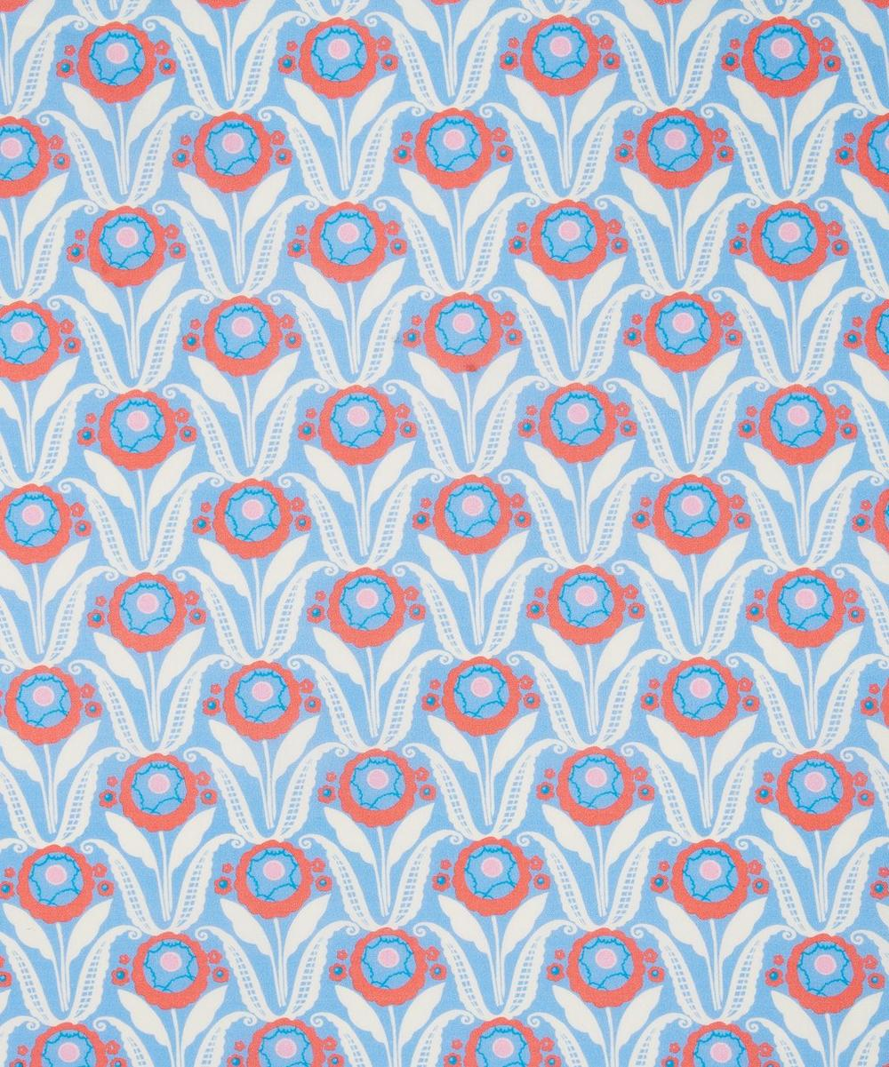Liberty Fabrics - Sunflower Bloom Tana Lawn™ Cotton