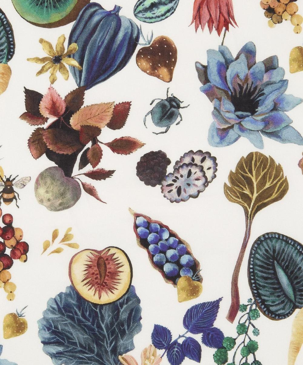 Liberty Fabrics - Floral Earth Tana Lawn™ Cotton