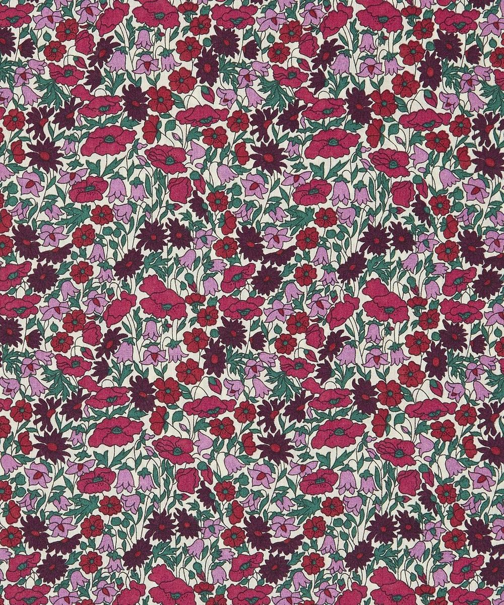 Liberty Fabrics - Petal and Bud Tana Lawn™ Cotton