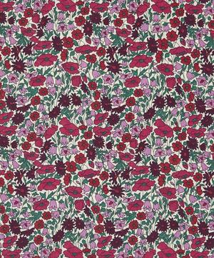 Petal and Bud Tana Lawn™ Cotton