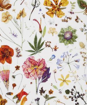 Floral Eve Tana Lawn™ Cotton