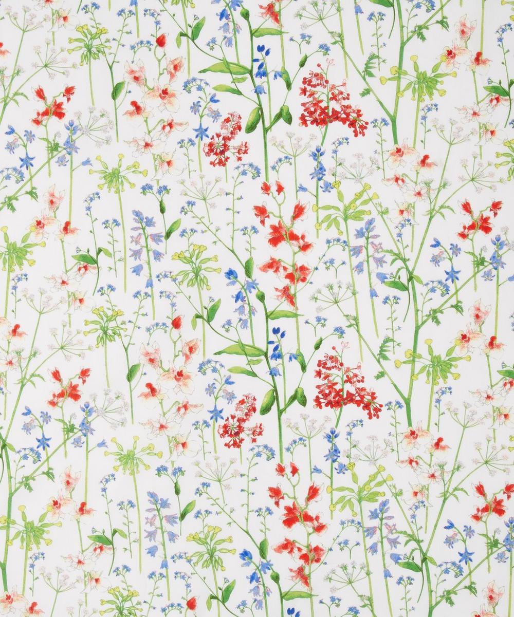 Liberty Fabrics - Theodora Tana Lawn™ Cotton