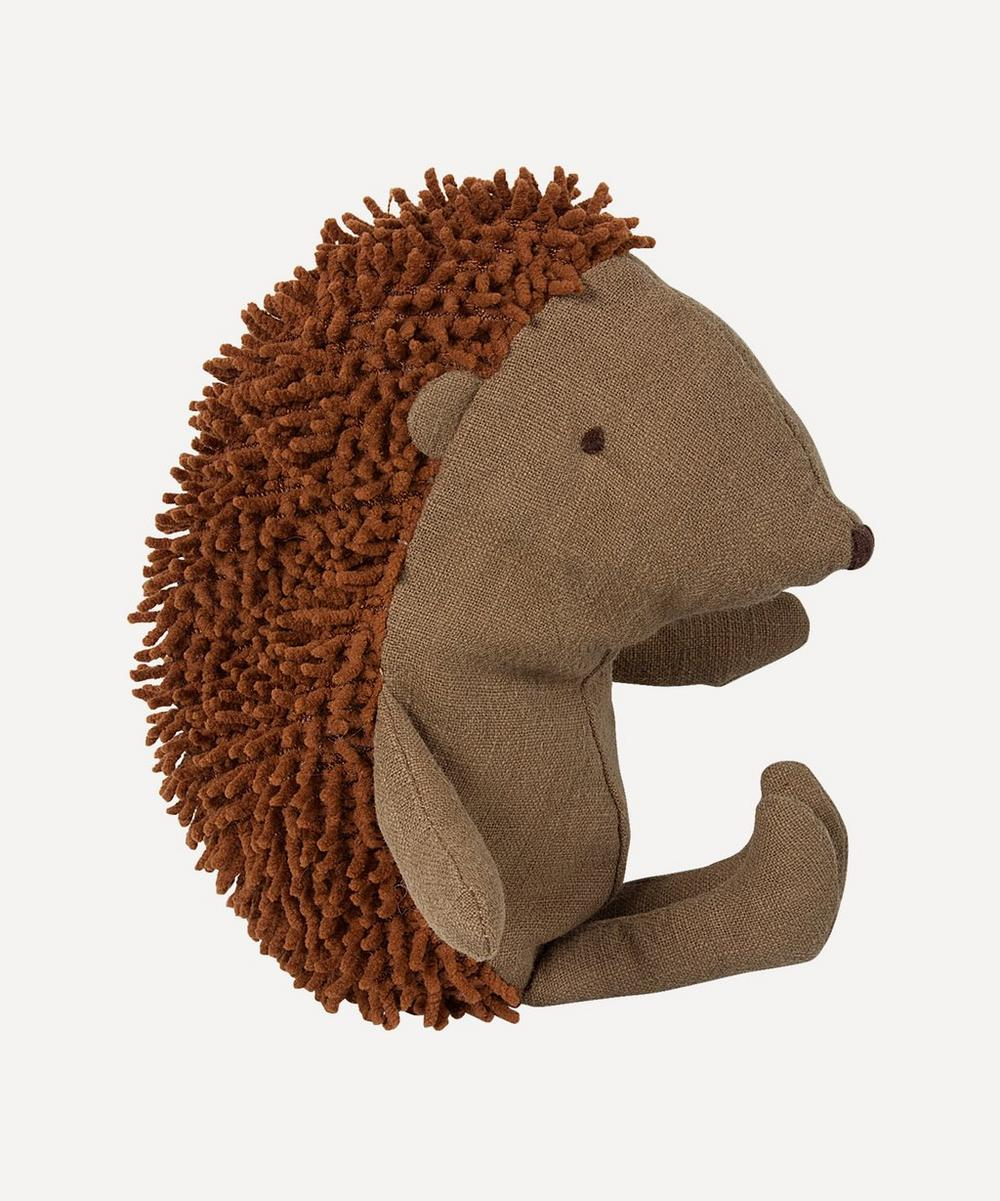 Maileg - Hedgehog Toy