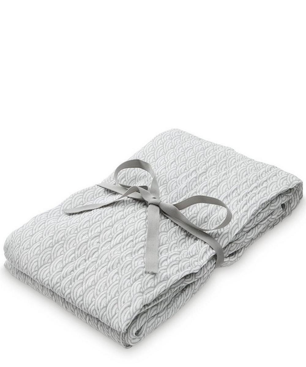 Cam Cam Copenhagen - Light Muslin Swaddling Cloth