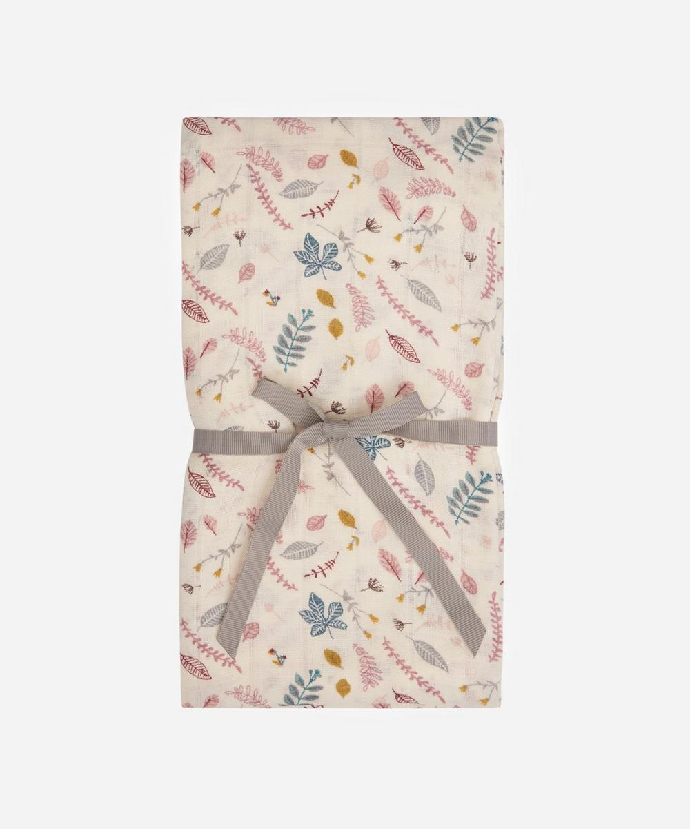 Cam Cam Copenhagen - Light Muslin Swaddling Cloth