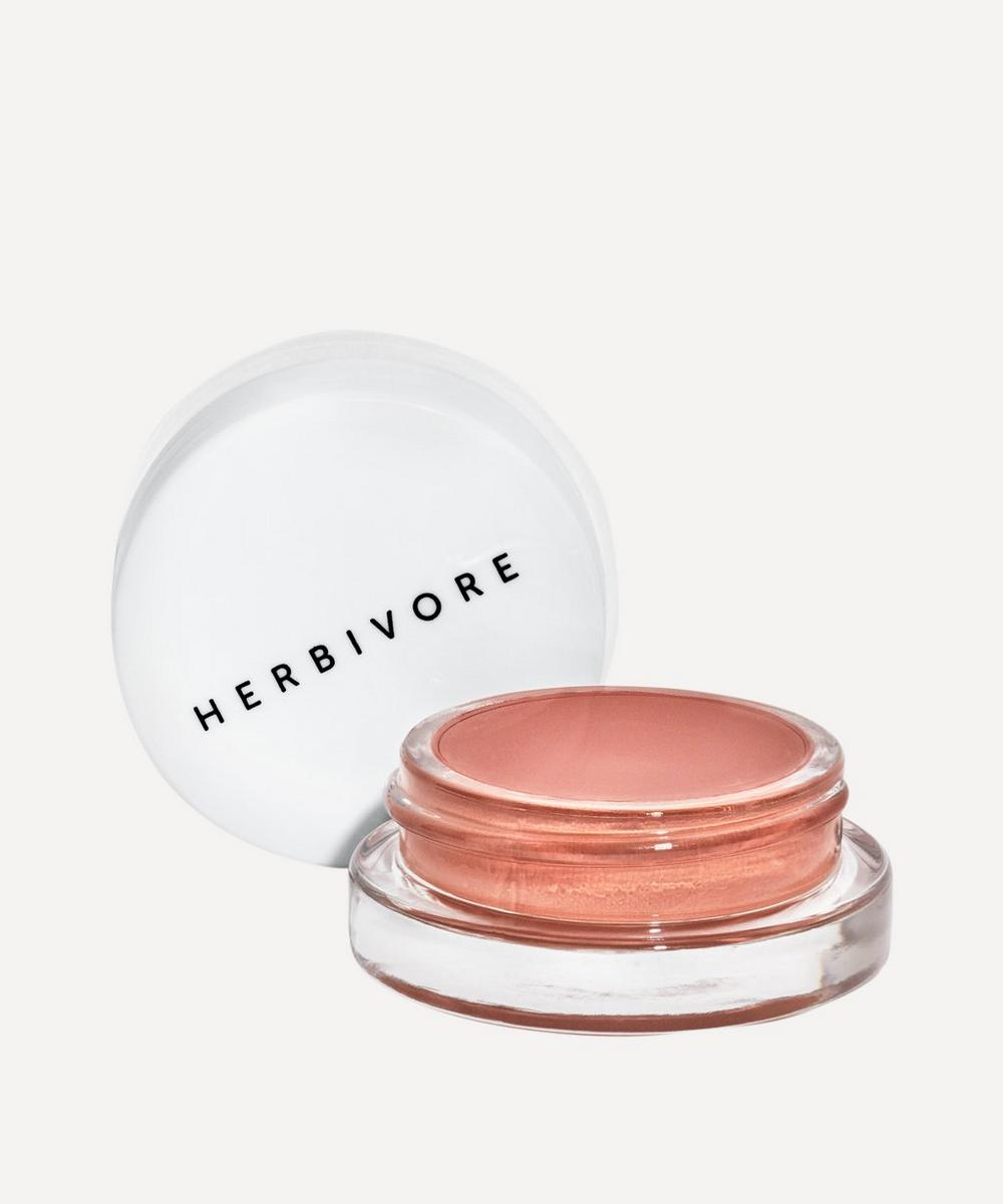 Herbivore - Coco Rose Lip Tint in Coral 5ml