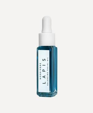 Lapis Balancing Facial Oil 8ml