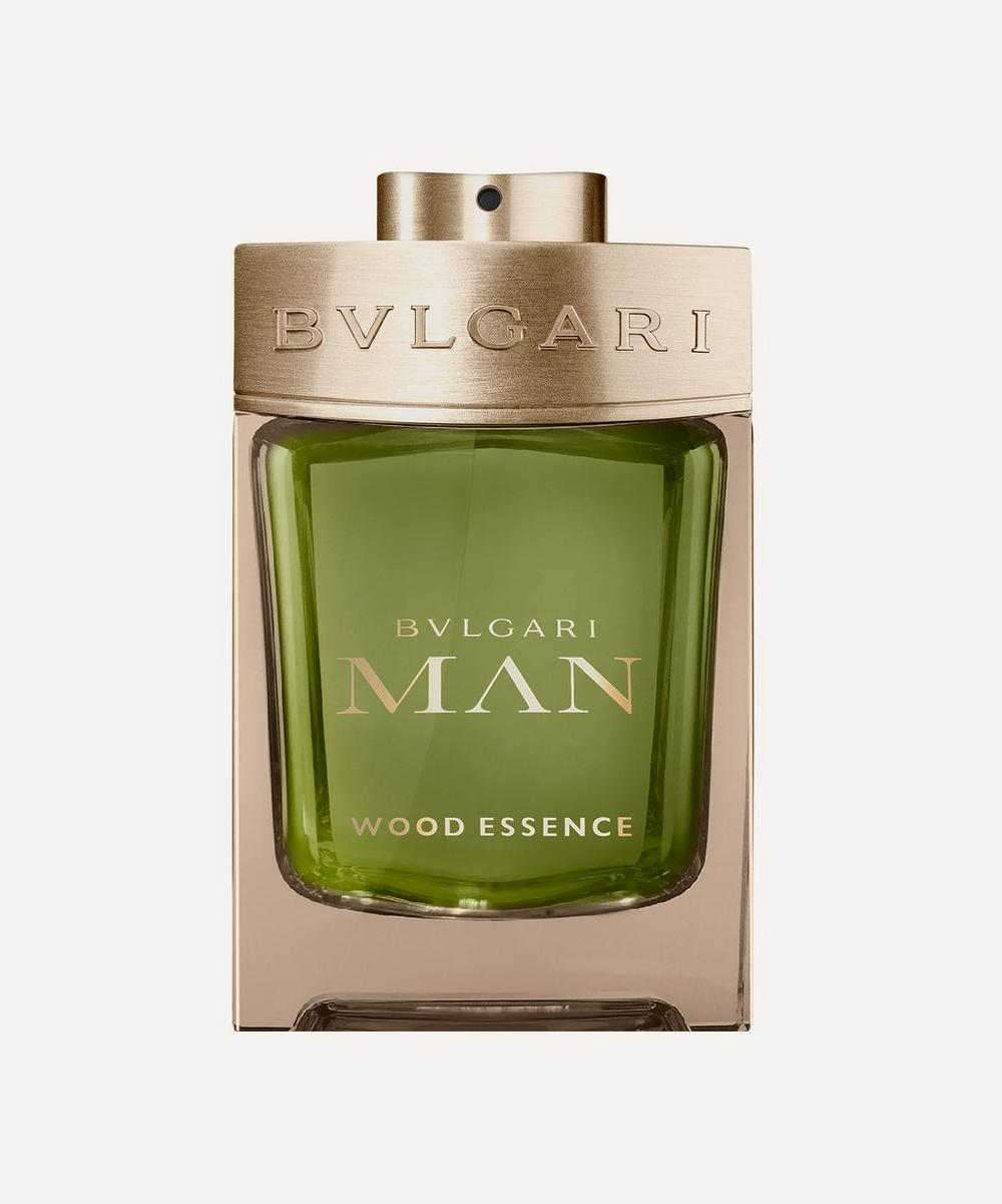 Bvlgari - Bvlgari Man Wood Essence Eau de Parfum 100ml