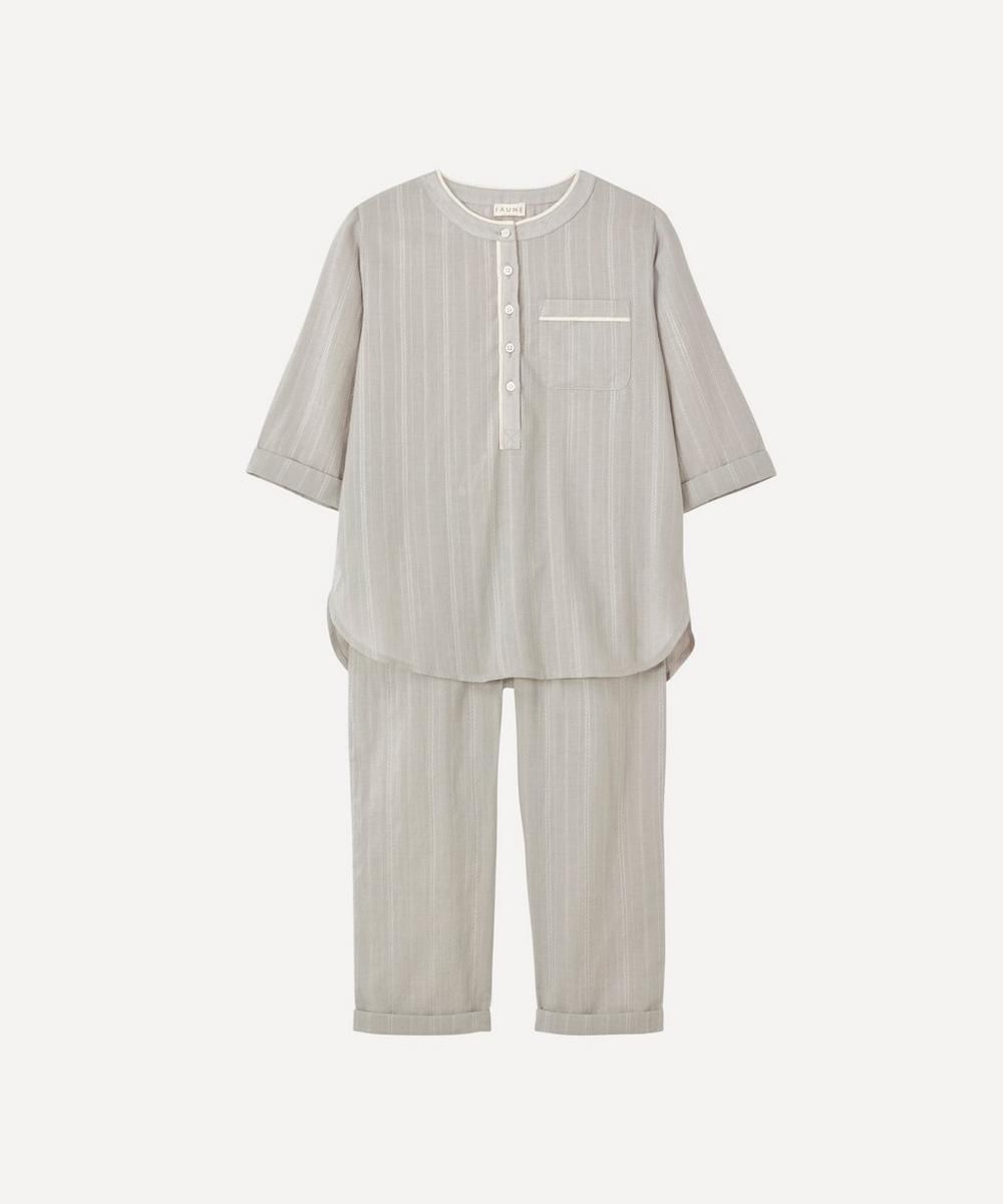 Faune - The Ash Cotton Pyjamas 2-8 Years