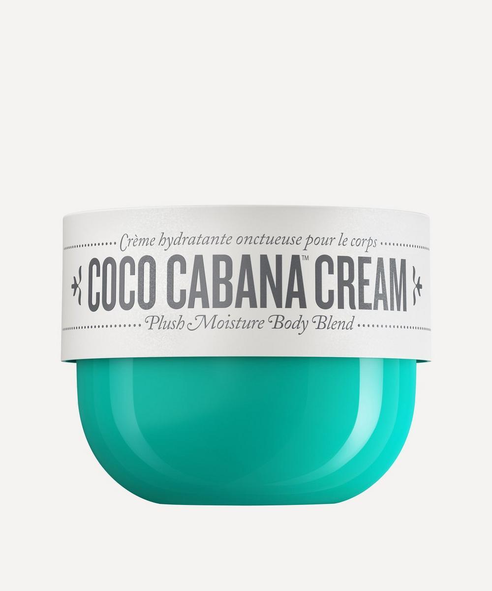 Sol de Janeiro - Coco Cabana Cream 240ml