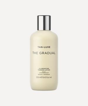 The Gradual 250ml