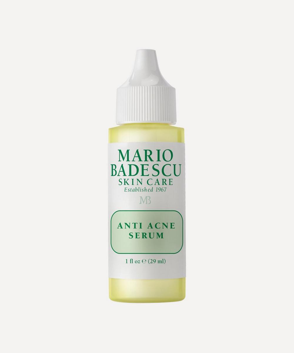 Mario Badescu - Anti Acne Serum 29ml