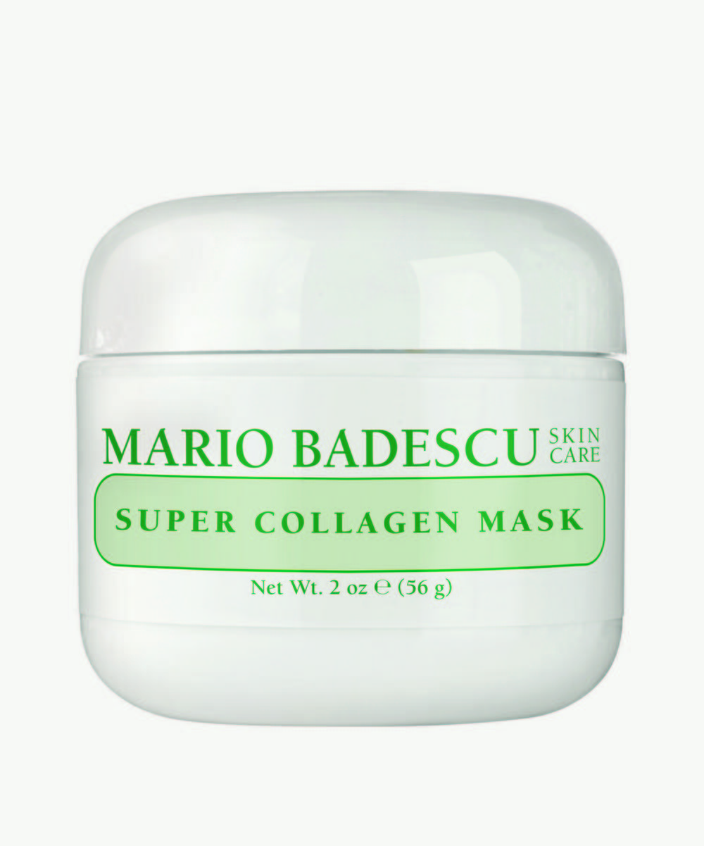 Mario Badescu - Super Collagen Mask 56g
