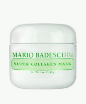 Super Collagen Mask 56g