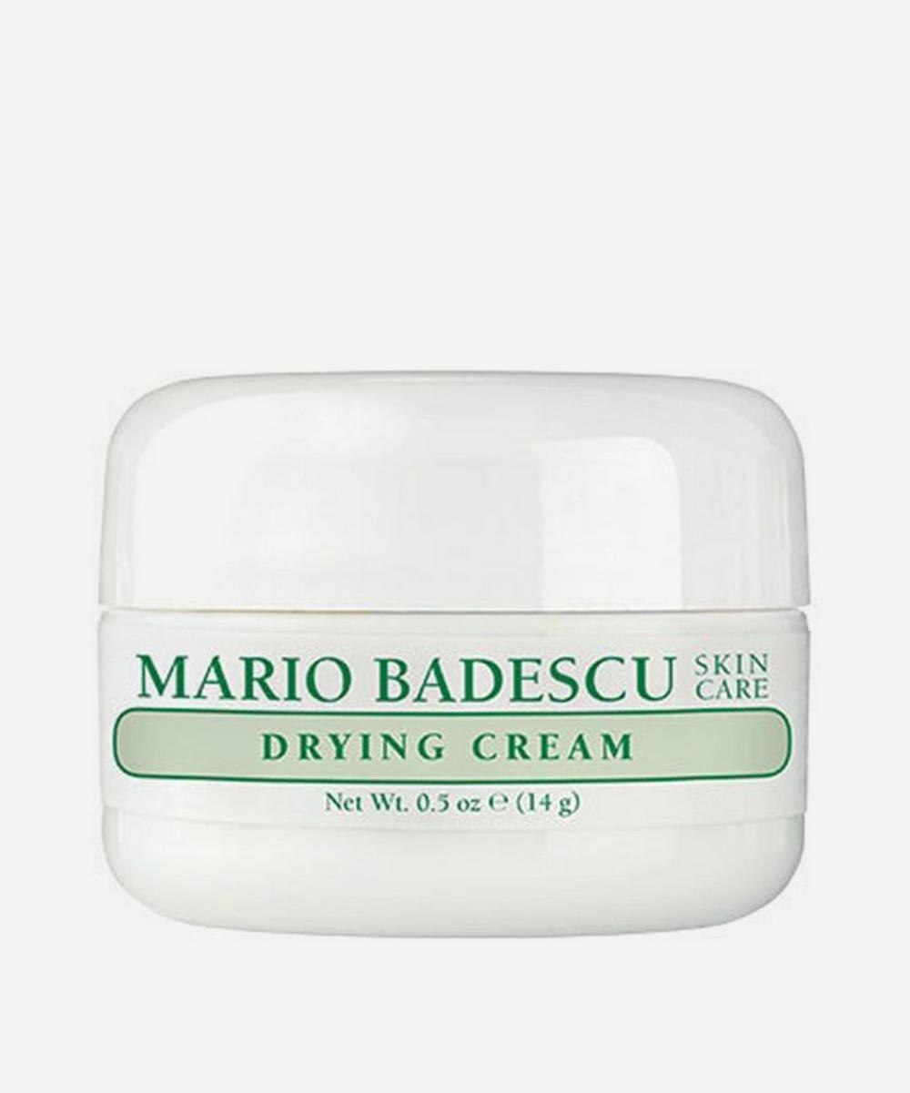 Mario Badescu - Drying Cream 14g