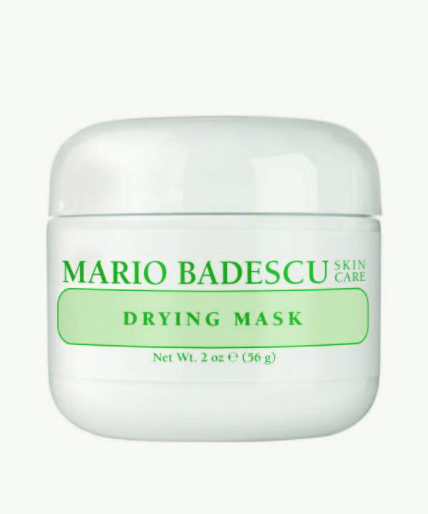 Mario Badescu - Drying Mask 56g