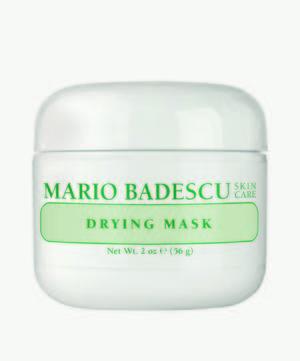 Drying Mask 56g