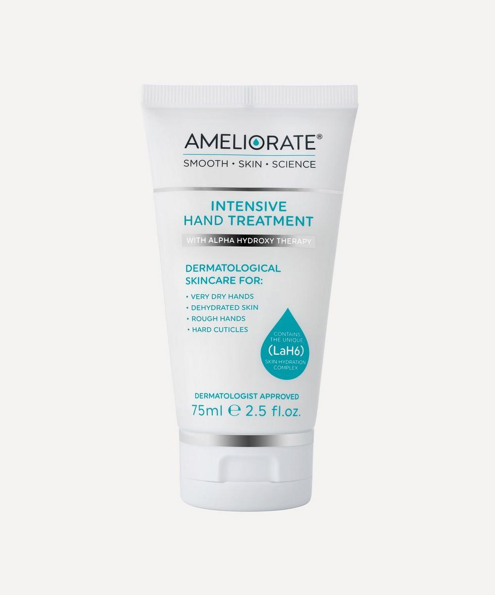 Ameliorate - Intensive Hand Treatment 75ml