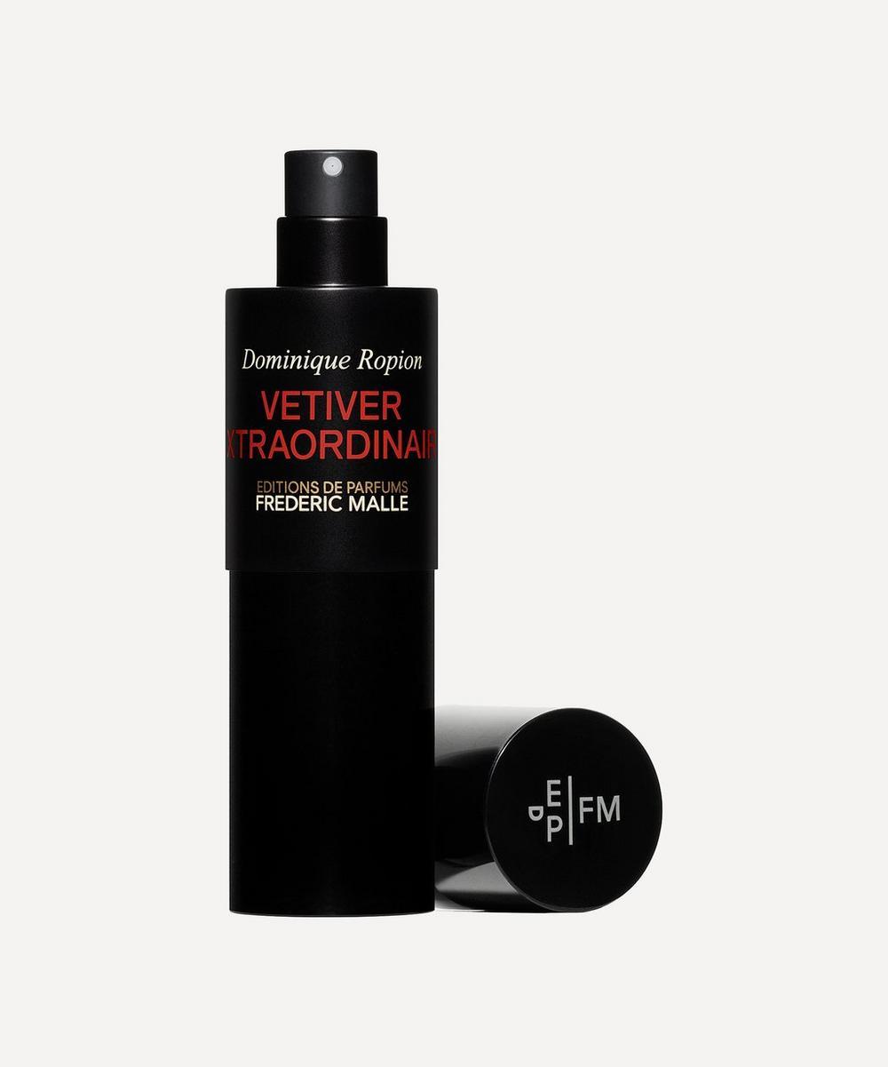 Frédéric Malle - Vetiver Extraordinaire Eau de Parfum 30ml