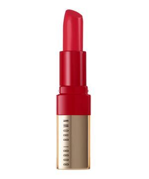 Lucky in Luxe Lip Colour