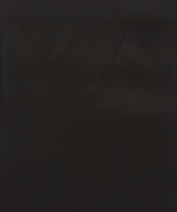 The Lining Company - Cupro Ponginette Lining