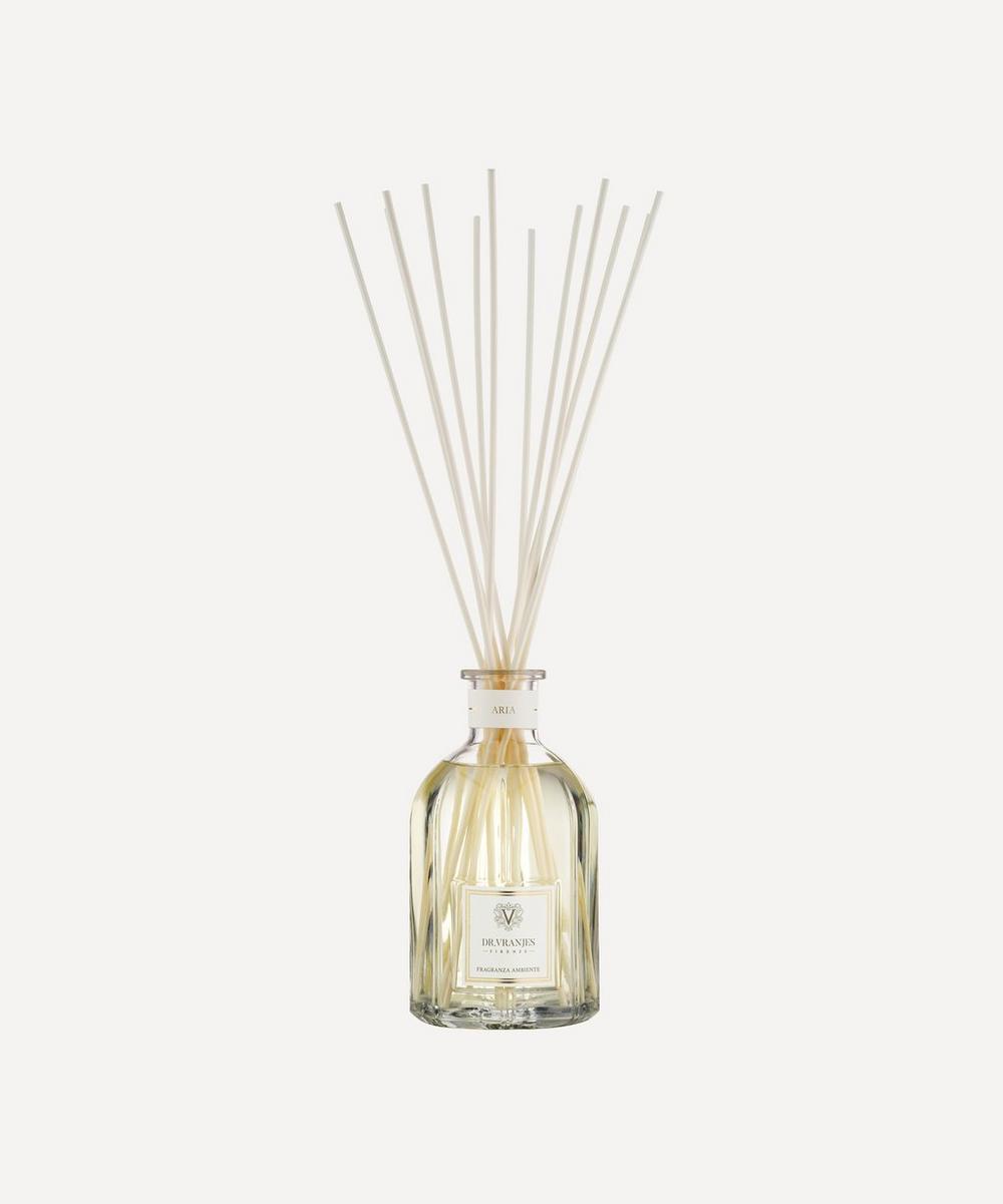 Dr Vranjes Firenze - Aria Fragrance Diffuser 250ml